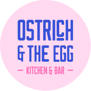 Ostrich and the Egg | South African Restaurant St Kilda